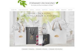 ForwardPackaging.com