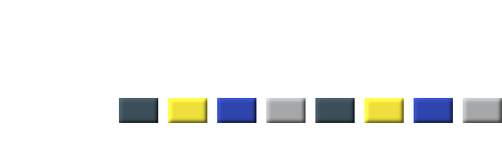 Stan's Web Design and Marketing Team - We help you get found online!